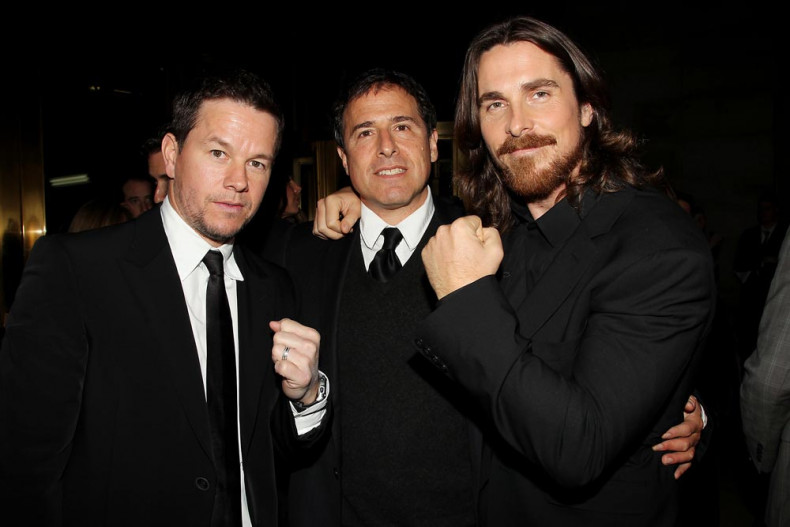 04-Mark-Wahlberg-David-O.-Russell-Christian-Bale