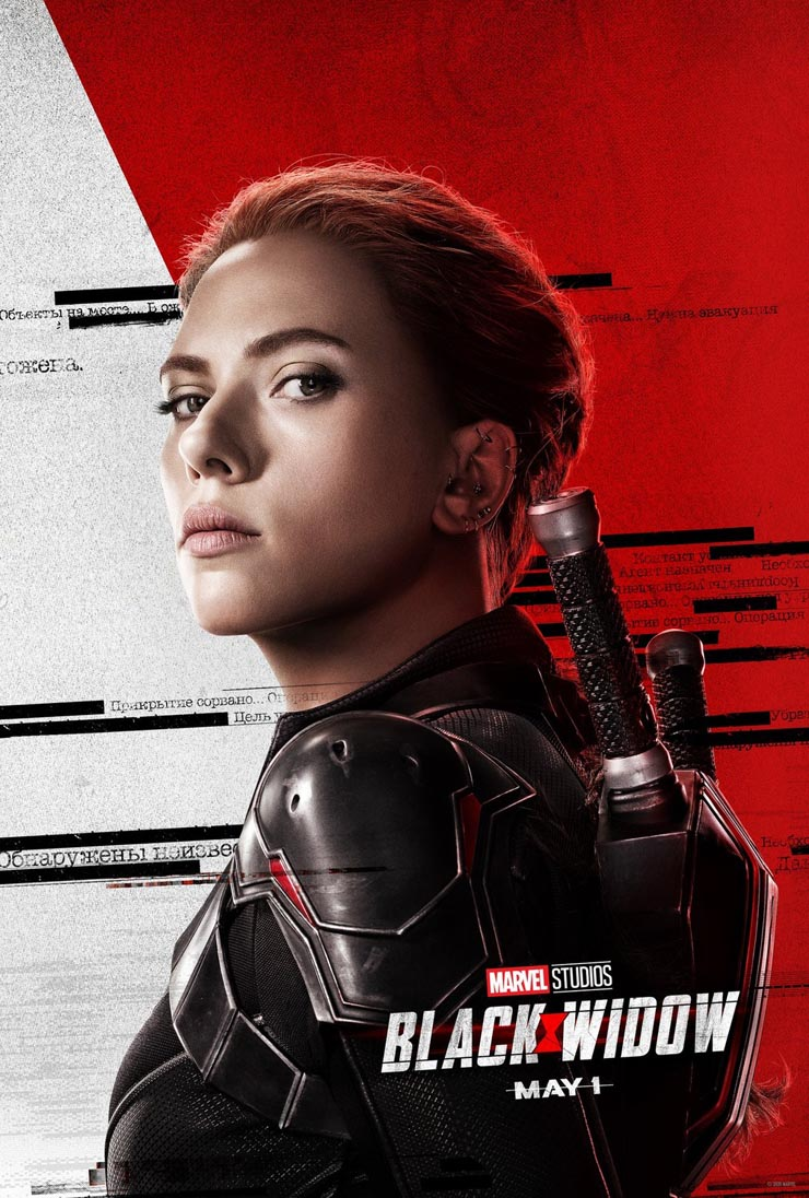 black_widow_ver5_xlg