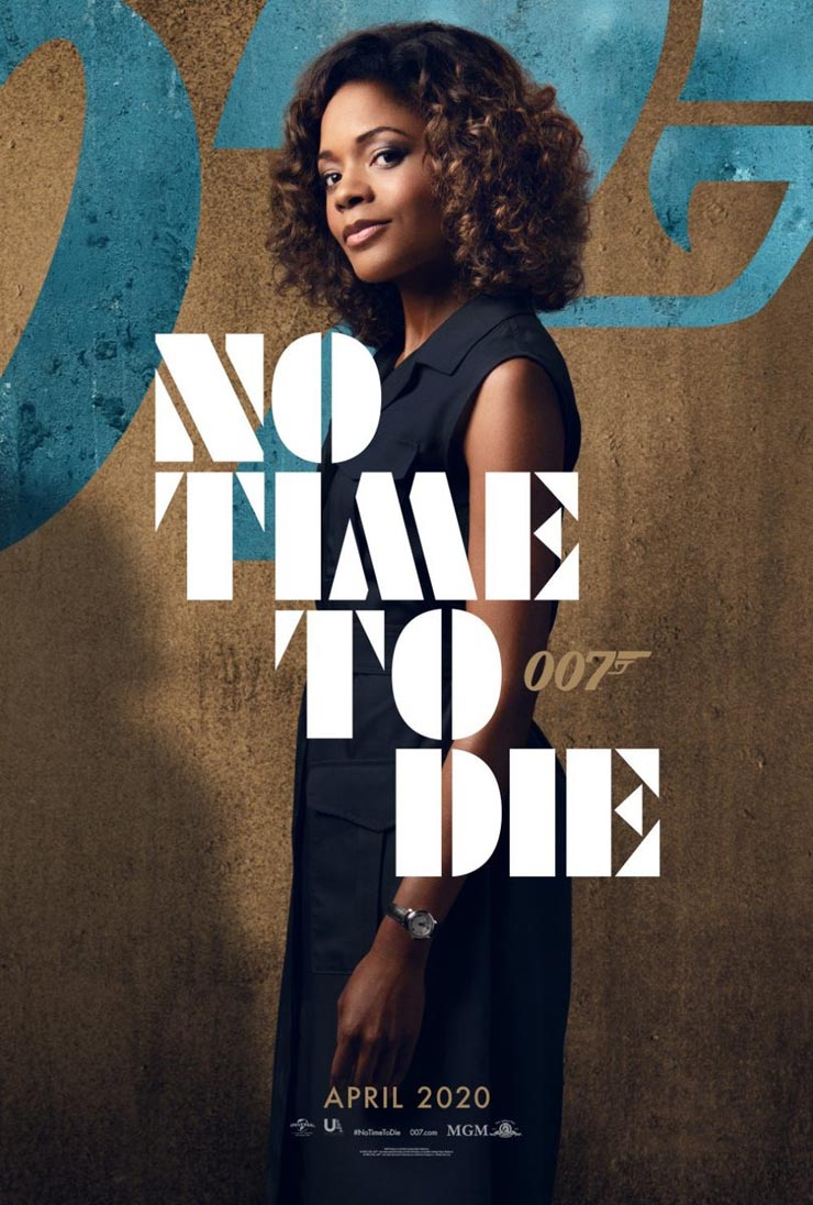 no_time_to_die_ver10_xlg