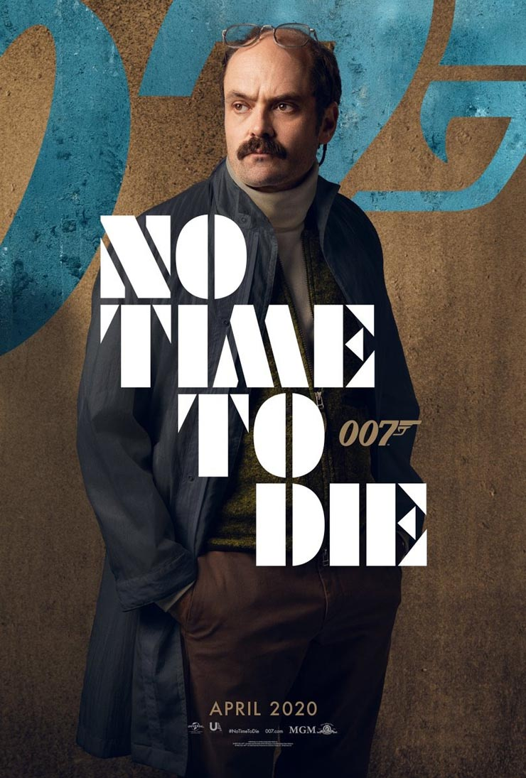 no_time_to_die_ver8_xlg