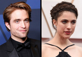 robert-pattinson-margaret-qualley-20200219