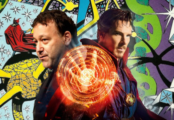sam-raimi-in-talks-to-direct-doctor-strange-2-and-comic-book_xe9x.960