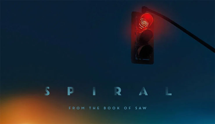 spiral-from-the-book-of-saw-i2-20200206
