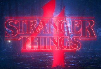 stranger-things-4-20200216