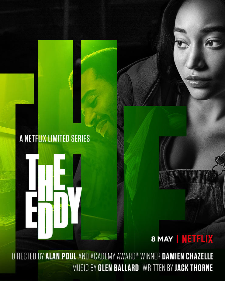 the-eddy-posters-1