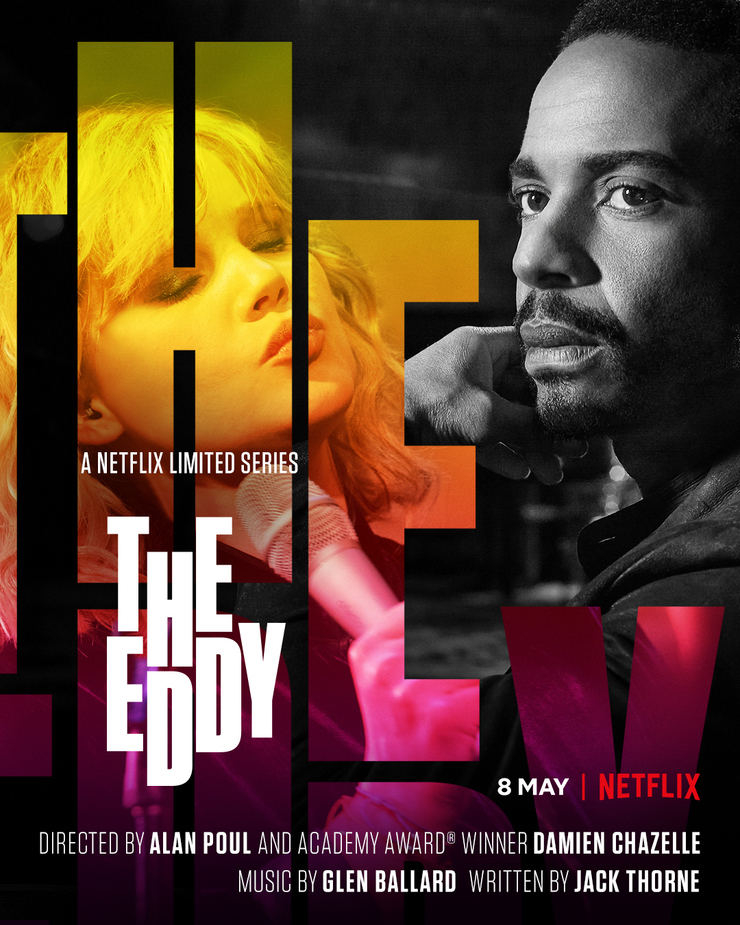 the-eddy-posters-2
