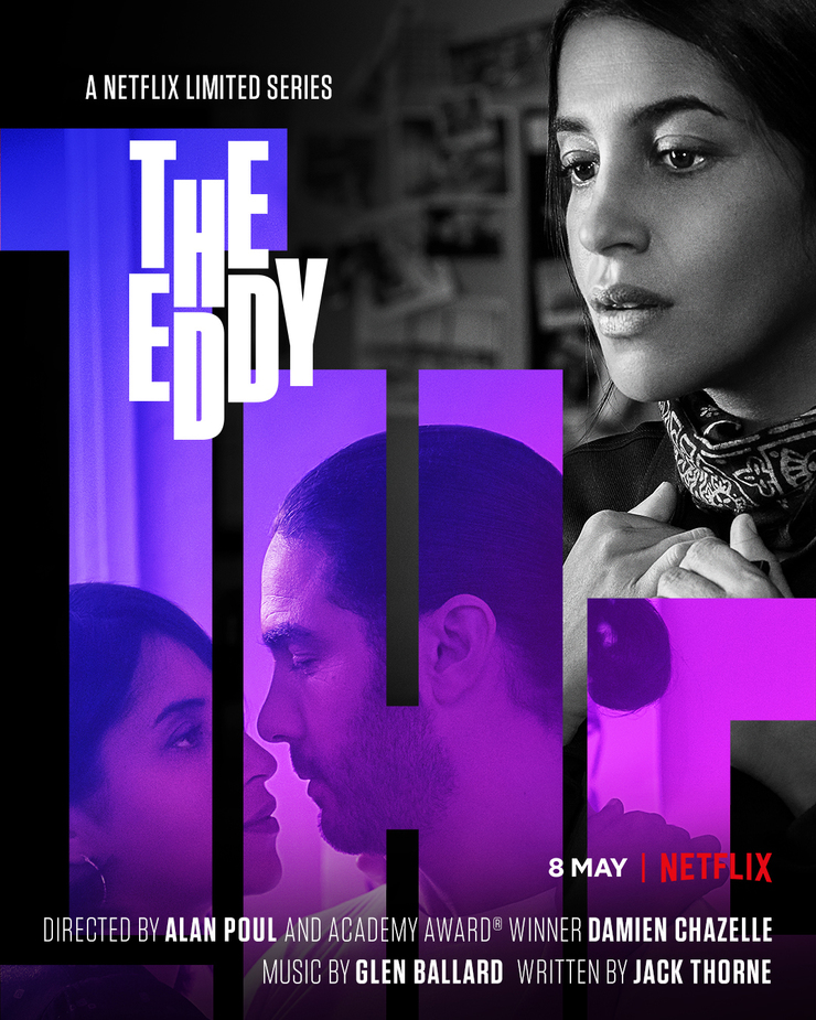 the-eddy-posters-3