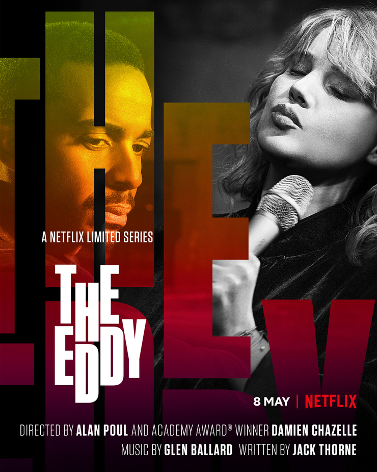 the-eddy-posters-5