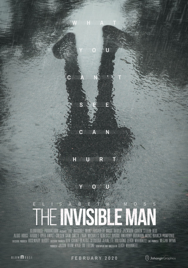 the-invisible-man-poster-2-20200210
