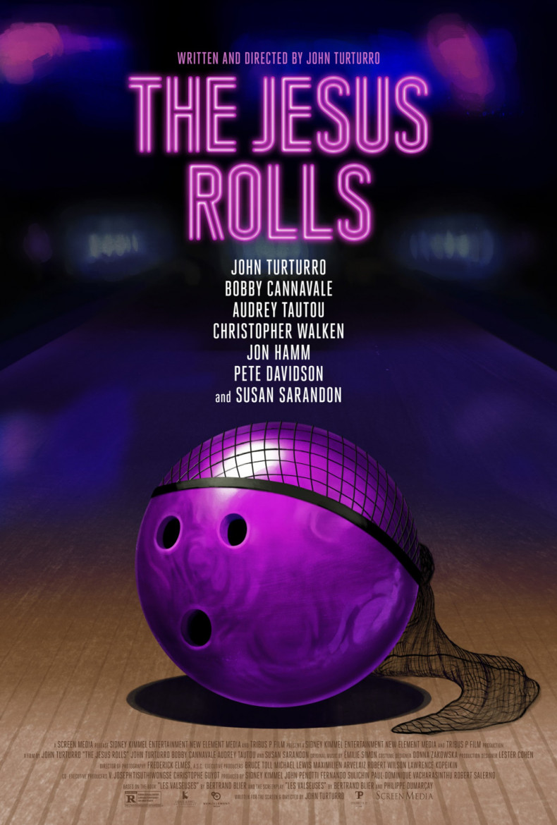 the-jesus-rolls-key-art-poster