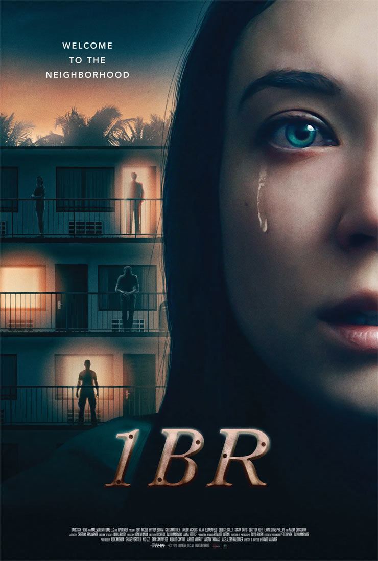 1br-poster-20200331