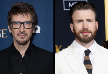 chris-evans-scott-derrickson-20200319