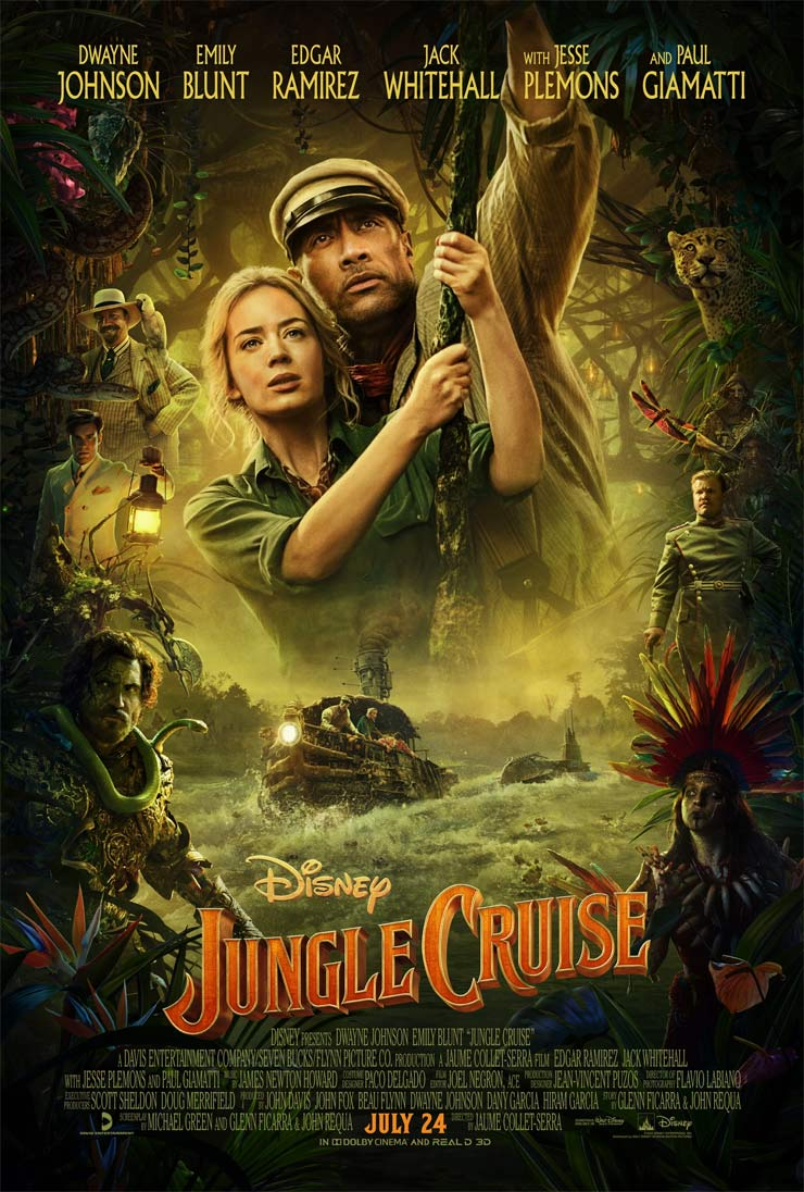 jungle-cruise-poster-poster-20200311