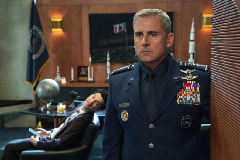 Netflix-Space-Force-Steve-Carell-1536x1024