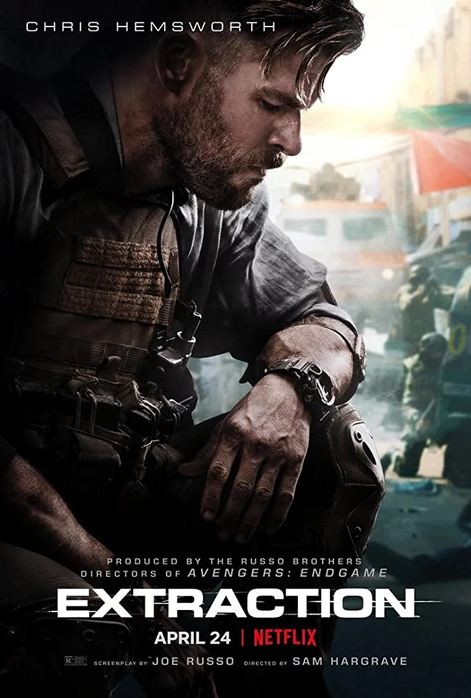 extraction-poster-20200408
