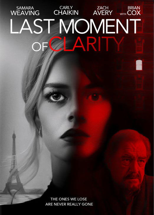 last-moment-of-clarity-poster-20200406
