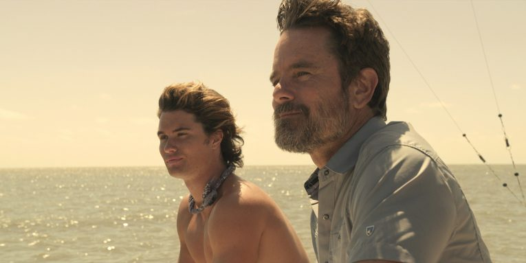 outer-banks-netflix-series-images-5-765x383