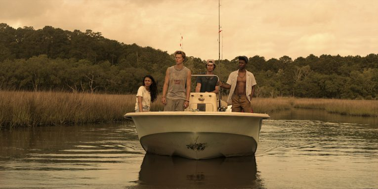 outer-banks-netflix-series-images-7-765x383