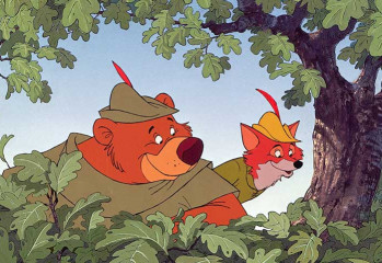 robin-hood-animation-20020420