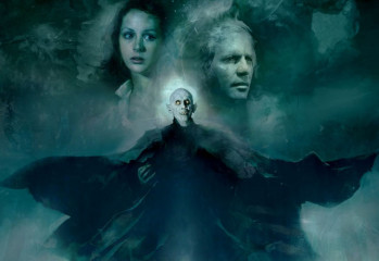 salems-lot-20200412