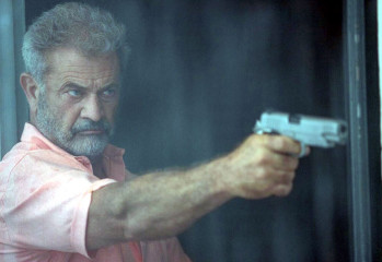 force-of-nature-mel--gibson-20200520