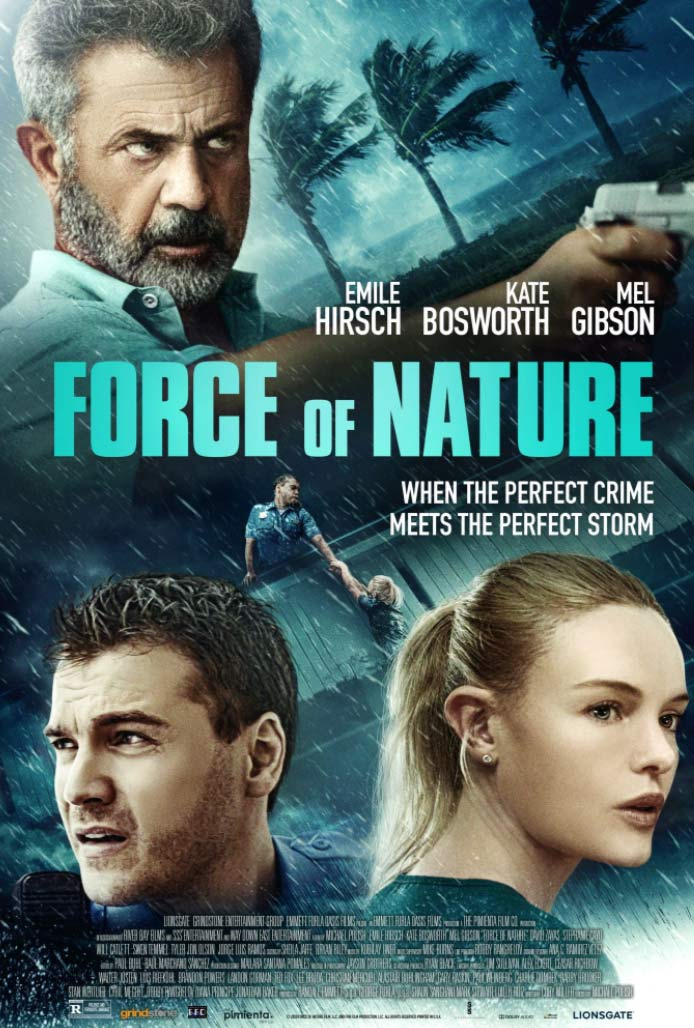 force-of-nature-poster-20200520