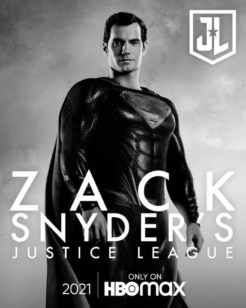 justice-league-hbo-max-poster-1-20200521
