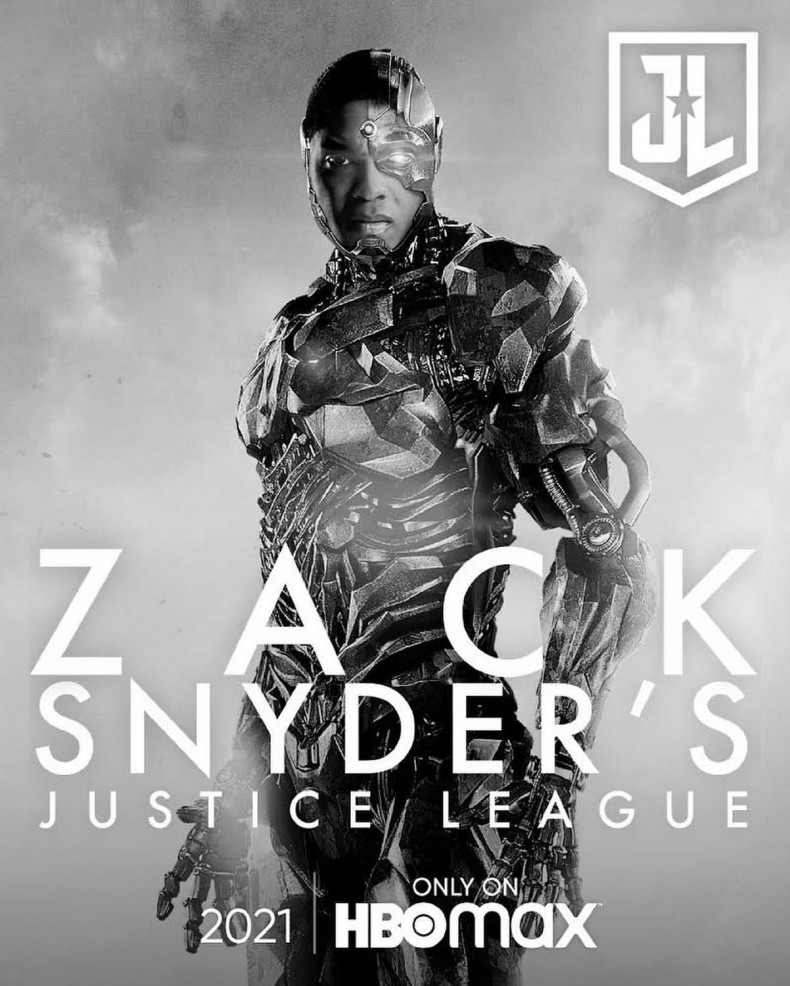 justice-league-hbo-max-poster-2-20200521