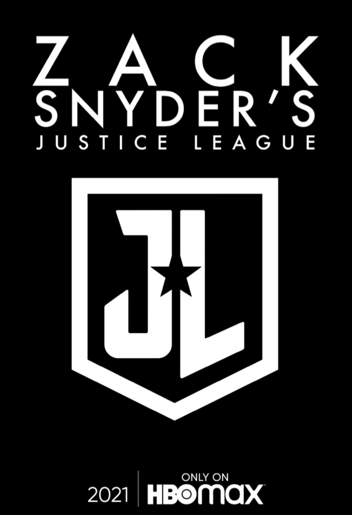 justice-league-hbo-max-poster-3-20200521