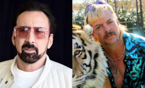 nicolas-cage-joe-exotic-20200505