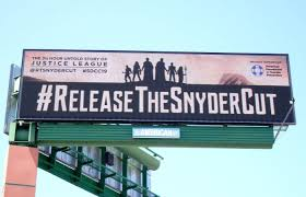 release-the-snyder-cut