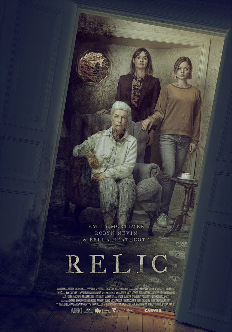 relic-poster-20200529