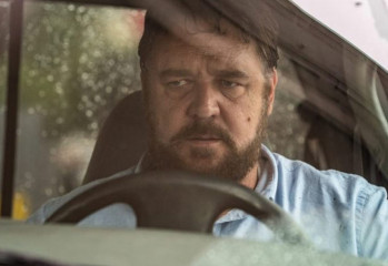 russell-crowe-20200513