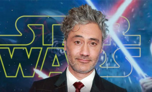 taika-star-wars-20200505