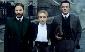 the-alienist-season-2-20200526