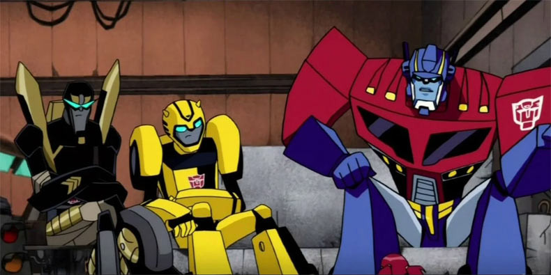 transformers-animated-20200503