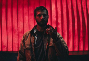 upgrade-film-leigh-whannell-v2-20200531