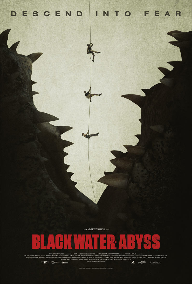 black-water-abyss-poster-20200629