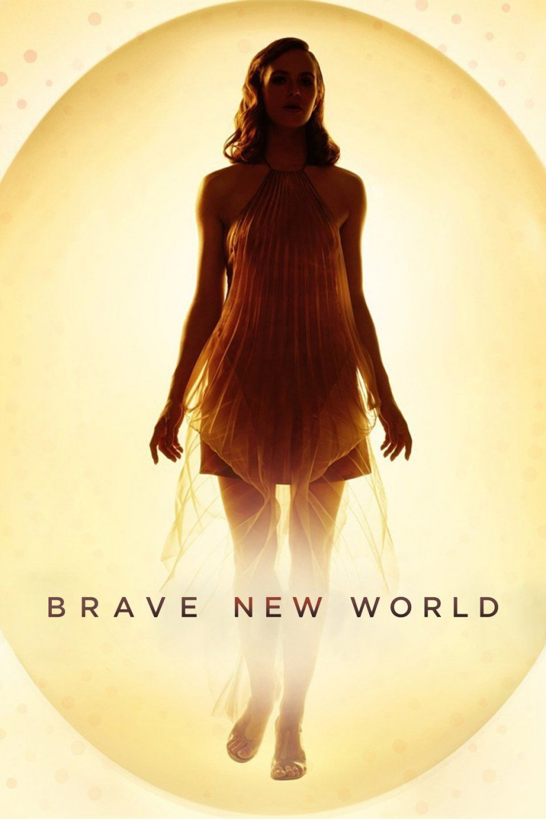 brave-new-world-poster-20200626