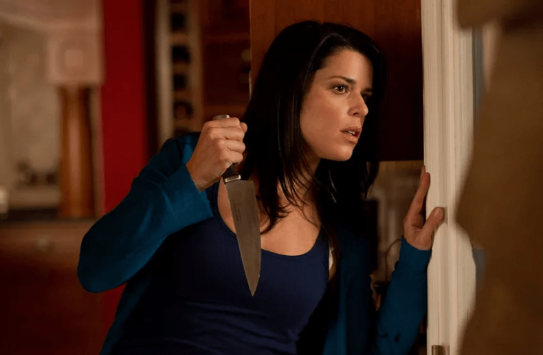 scream-5-neve-campbell