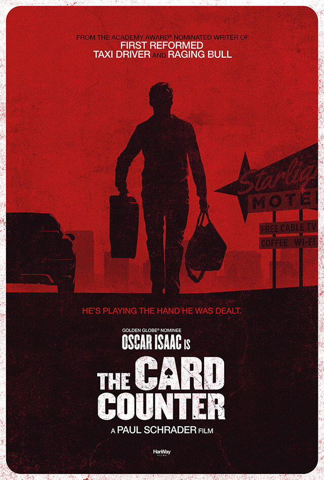 the-card-counter-poster-20200619