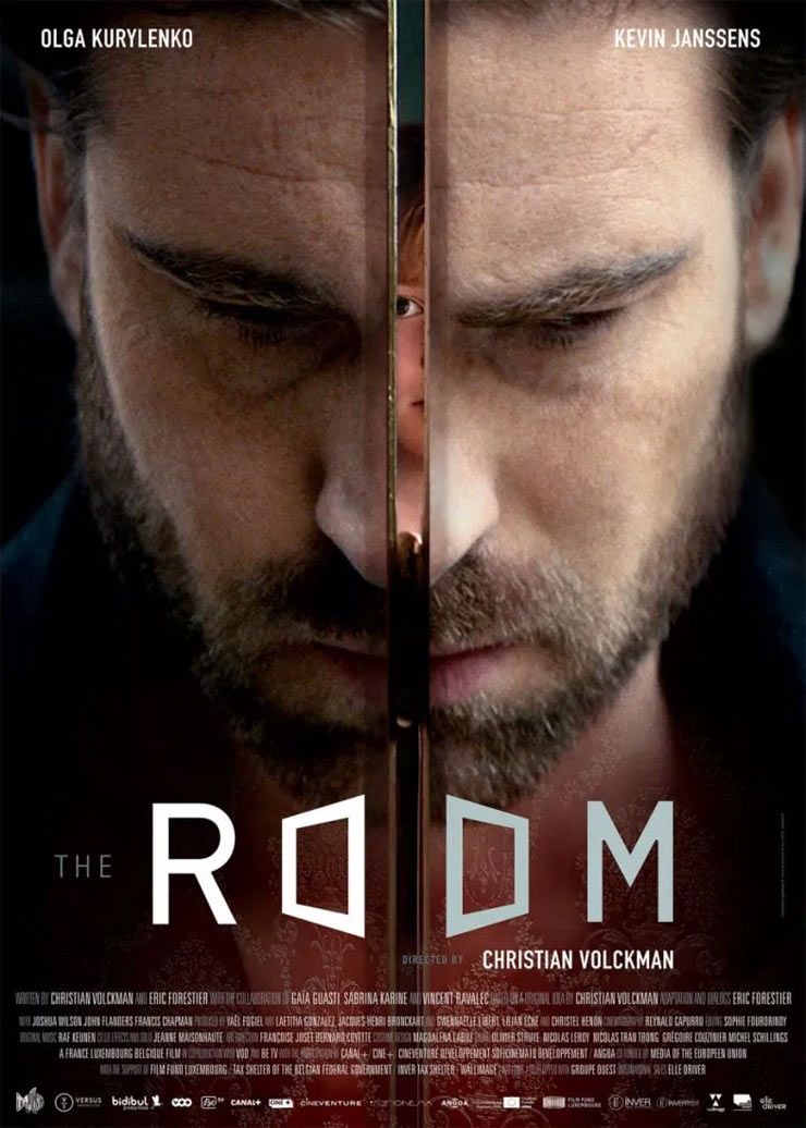 the-room-poster-20200605