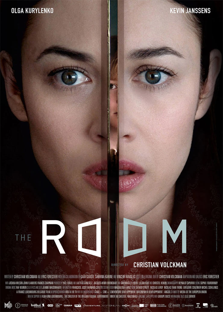 the-room-poster-i2-20200605