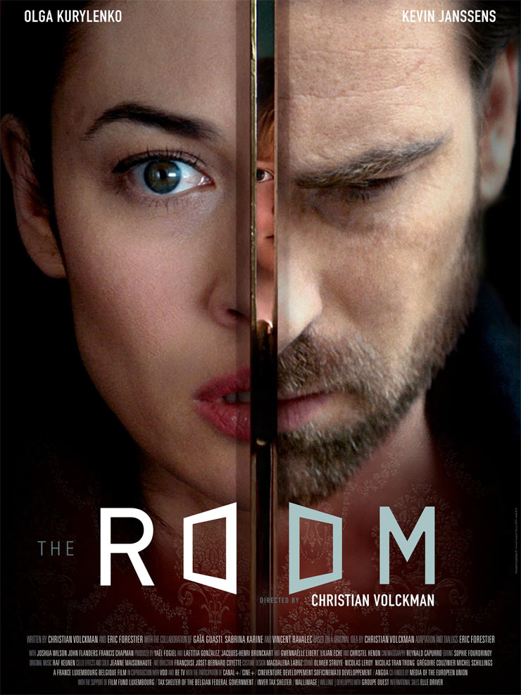 the-room-poster-i3-20200605