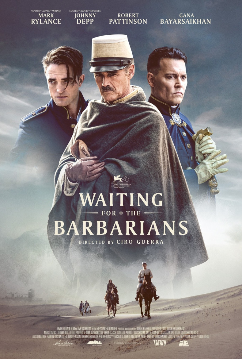 waiting_for_the_barbarians_ver2_xlg
