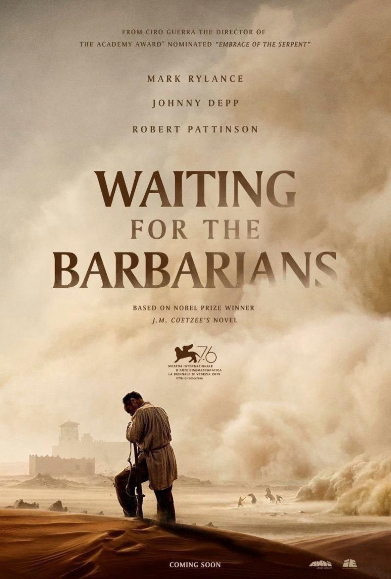 waiting_for_the_barbarians_xlg
