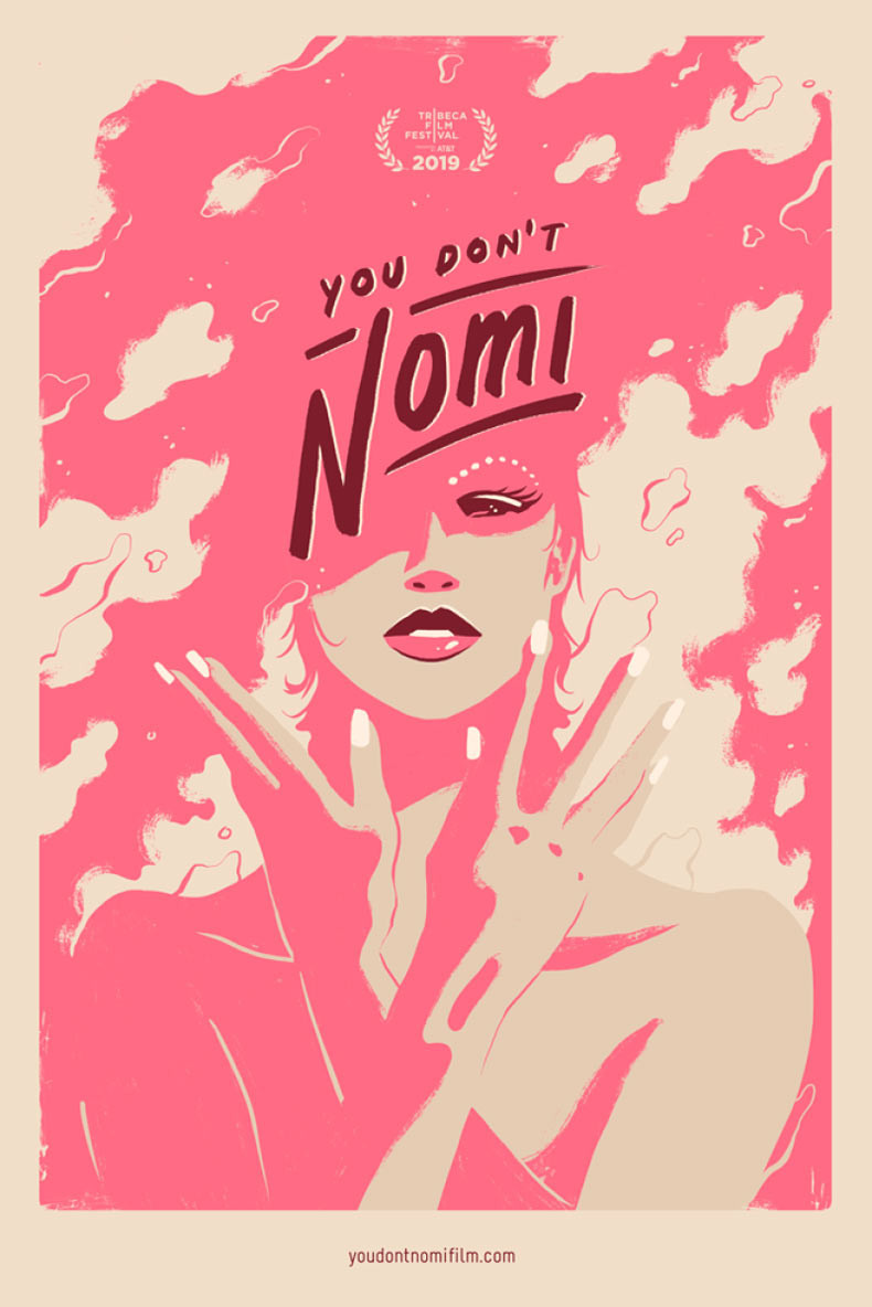 youdontnomi-poster-1-20200606