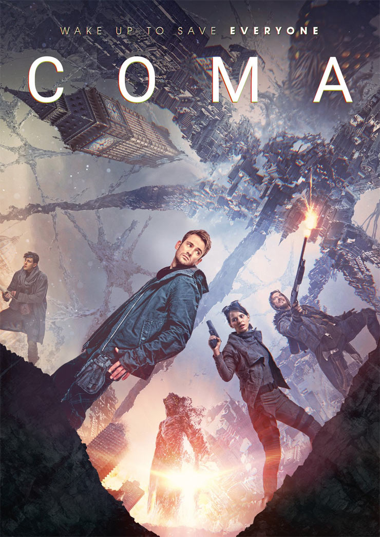 coma-poster-2-20200718