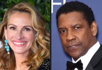 julia-roberts-denzel-washington-20200719