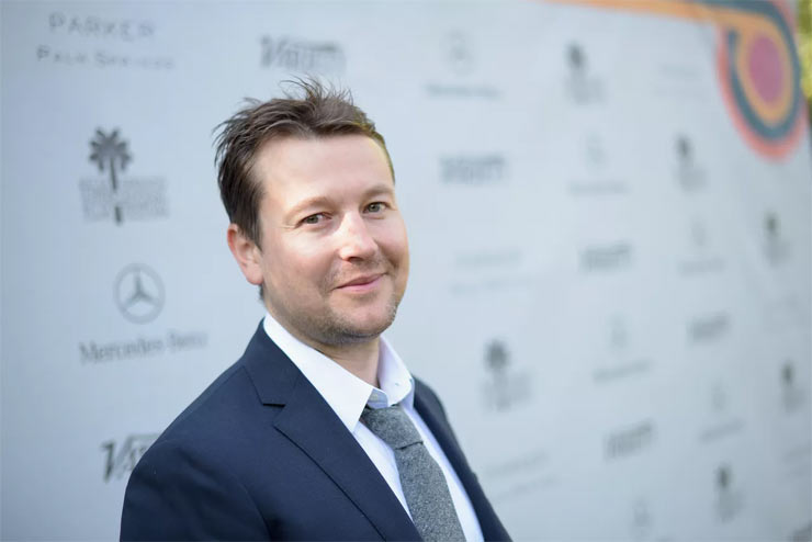 leigh-whannell-20200709